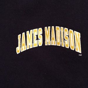 Pants - James Madison sweat pants